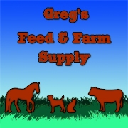 Gregs Feed And Hay FB Profile Photo JPEG