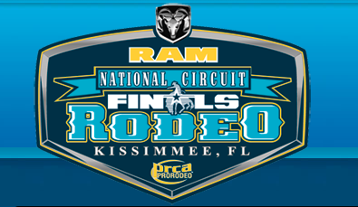 RAM-National-Circuit-Finals