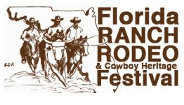 fl-ranch-rodeo