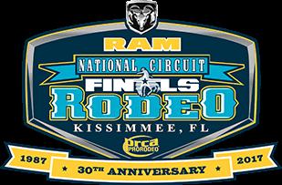rncfr-30-anniversary-logo